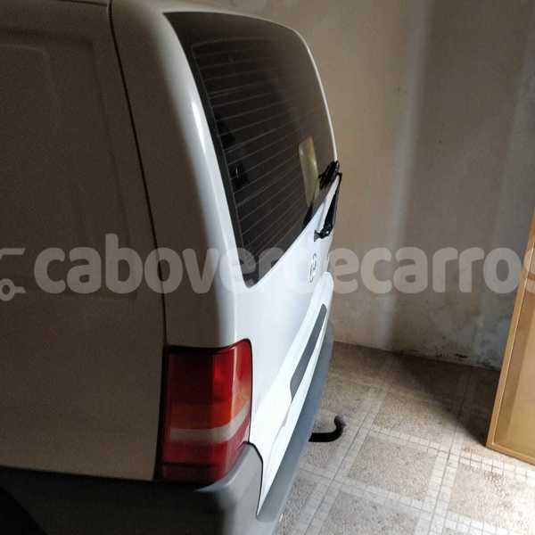 Big with watermark mercedes viano sal santa maria 43